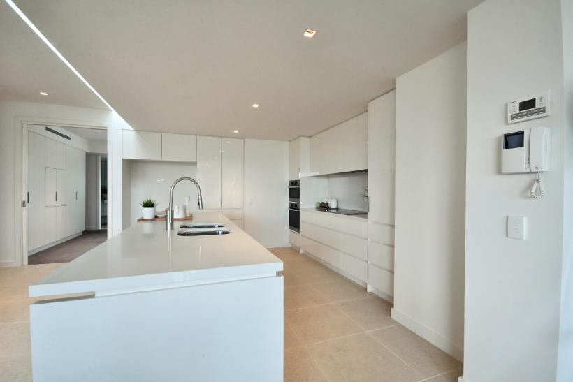 Edgecliff On The Beach Abacus Property Group