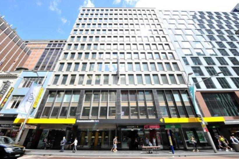 Global Property Investment Group Sydney